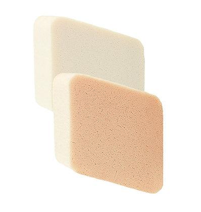 2 Make Up Sponges (Latex)