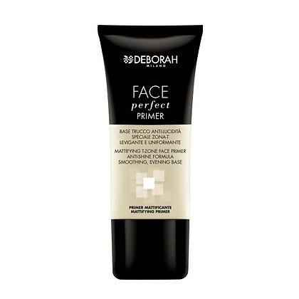Deborah Face Perfect Primer