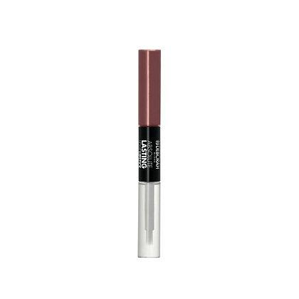 Deborah Absolut Lasting Liquid Lipstick