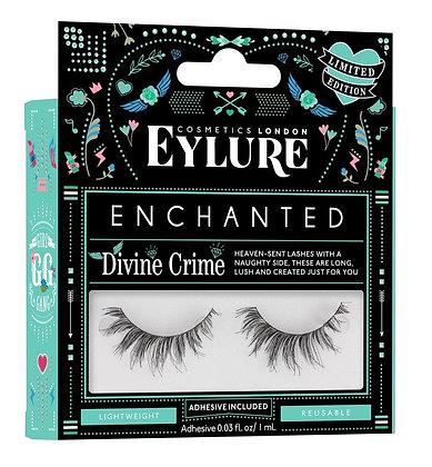 Eylure Enchanted Spring Divine Crime