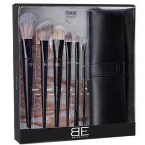 Beter Elite Make Up Brush Kit