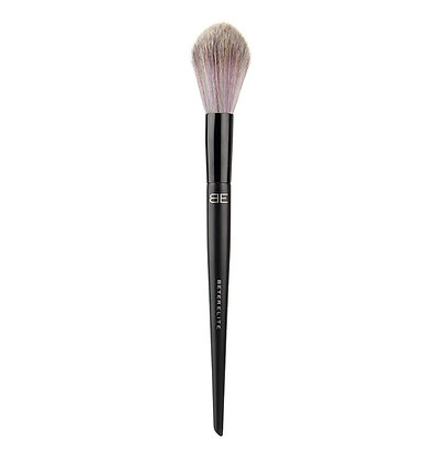 Beter Elite Yachiyo blusher make up brush