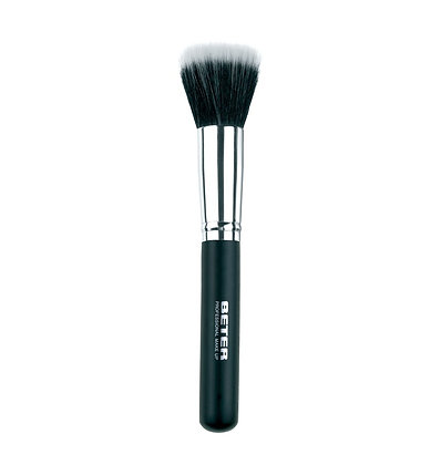 Duo Fiber Make Up Brush mixed hair
