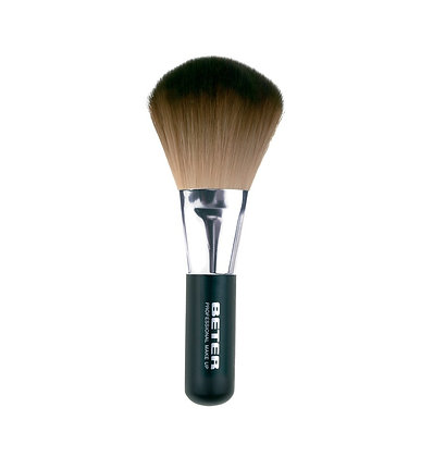 Large All Purpose Brush synthetic hair