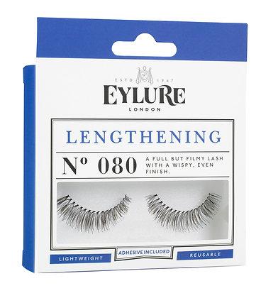 Eylure Lash No.080 Lengthening