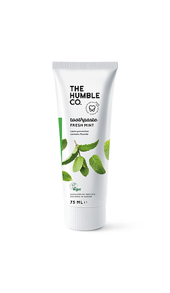 Humble Toothpaste Adult