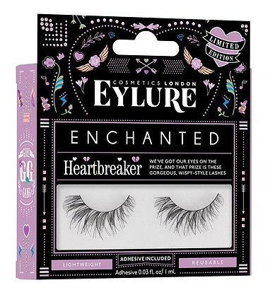 Eylure Enchanted Spring Heartbreaker
