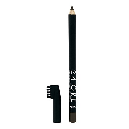 Deborah 24-Ore Eyebrow Pencil