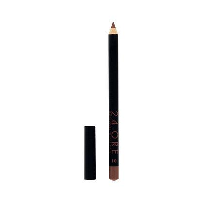 Deborah 24-Ore Lipliner Pencil