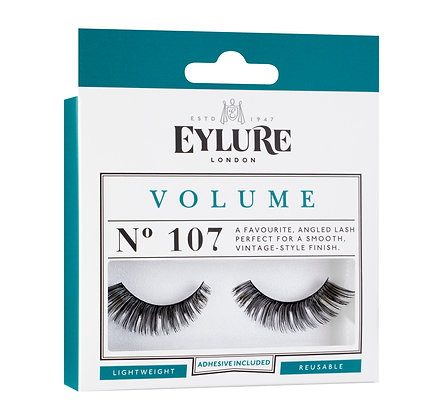Eylure Lash No.107 Volume