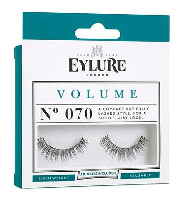 Eylure Lash No.070 Volume