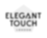 elegant touch logo.png