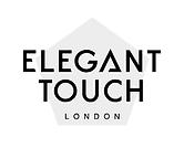 elegant touch logo.png