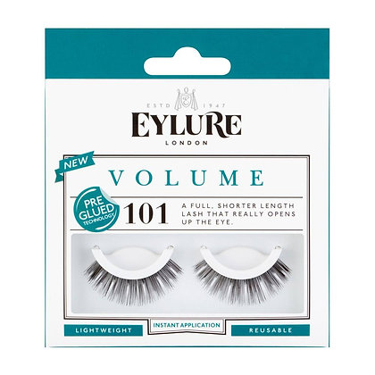 Eylure Lash No.101 Volume