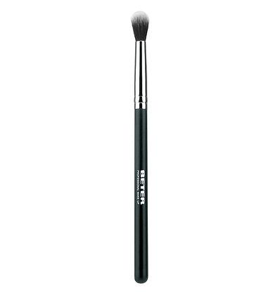 Blender Eyeshadow Brush - Synthetic Hair
