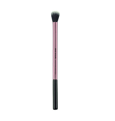 Blender Eyeshadow Brush