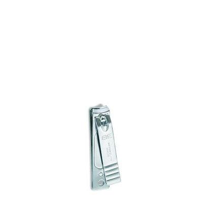 Beter Elite Manicure nail clipper