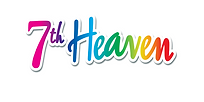 7th-Heaven (1).png