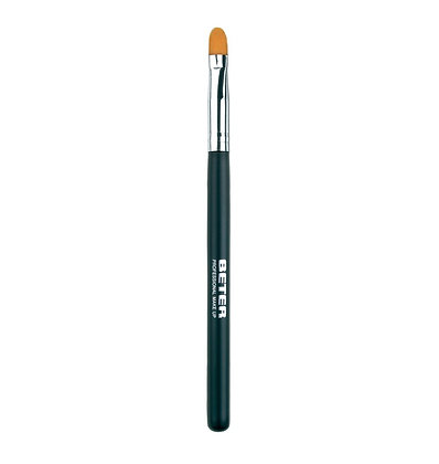 Concealer Brush, synthetic hair
