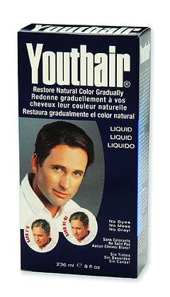 Youthair Color Restoring Liquid 236ml