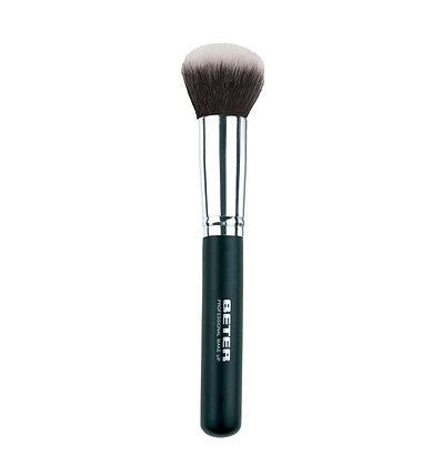 Mineral Powder Make-up Brush