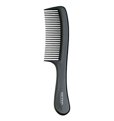 Wide-toothed comb 16cm