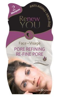 Renew You Pore Refining Face Mask