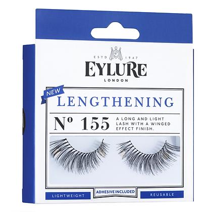 Natural Lash No.155 Lengthening