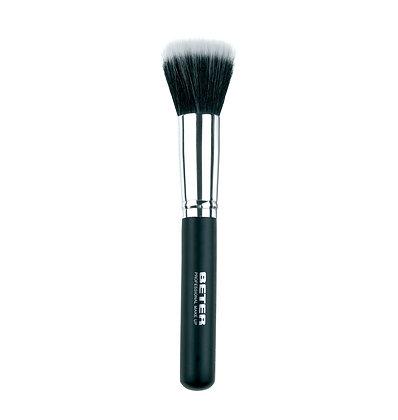 Stippling Brush - Mixed Hair