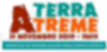 logo terra treme 2_sem fundo_2019_edited