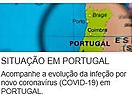 covid-19 -Portugal.jpg