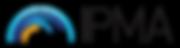 logo-ipma-17-180x48.png