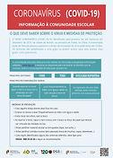 corona - medidas_page-0001.jpg