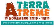 Logo_terra treme_2019_.jpg