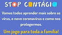 Jogo_-_Stop_contágio.png
