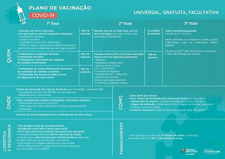 Vacinaçao.jpg