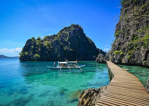 philippines-1200x854.jpg