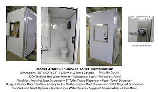 Shower Toilet Combination NP.png