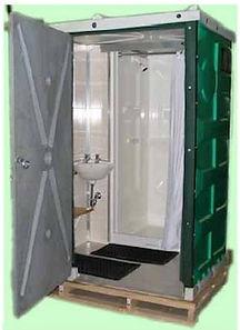Shower Model 369.jpg