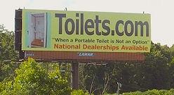 business opportunity, sanitation industry, Portable Sanitation, fresh water hand wash
