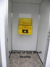 Safety, Eyewash, Portable, Access, Regulation Compliance