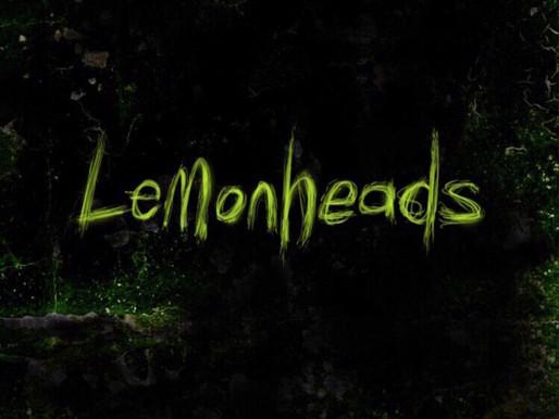Lemonheads indie film review