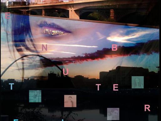 Drunken Butterflies indie film review