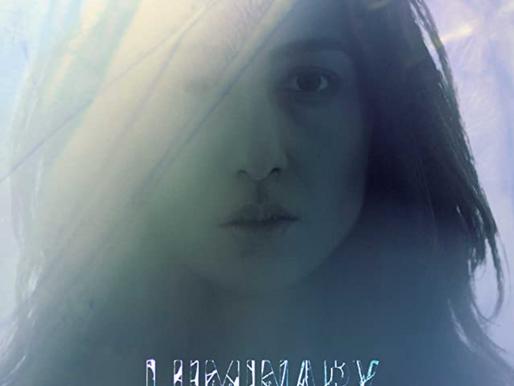 Luminary short film review
