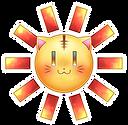 太陽_完成稿_ver2_フチあり_原寸.png