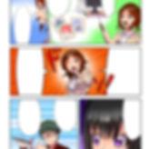 さんれっど漫画(サンプル) 03.jpg