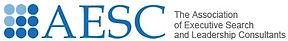 AESC-Logo-full.jpg