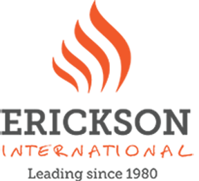 erickson international.png