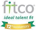 Fitco 12 Year Anniversary White Hi Res.j
