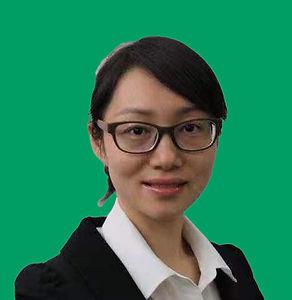 Vivian Zhang Professional Portrait v2.jp